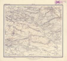 XXX - 13 : lûblinskoj gubernìi : bělgor. i zamost. uězdov