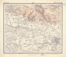 XXXI - 6 : kěleckoj gubernìi : měhovsk. i olʹkušsk. uězdov