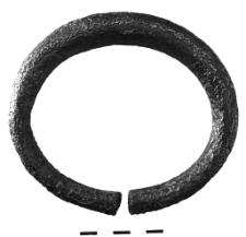 naramiennik (Pamiątkowo)