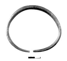 bransoleta (Biskupin)