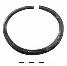 armlet (Grobia)