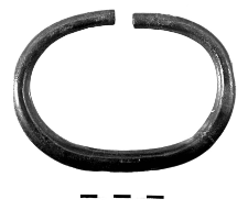 armlet (Mrowino)