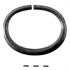 naramiennik (Mrowino)