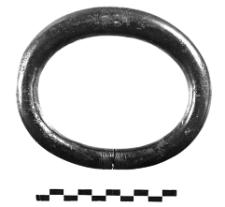 armlet (Kokorzyn)