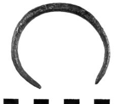 bracelet (Stęszew)