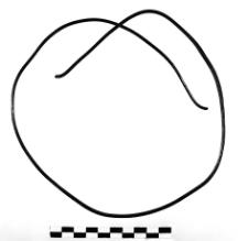 spiral band (Osięciny)