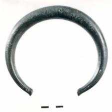 bracelet (Mirosławice)
