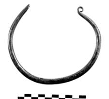 naszyjnik (Nowy Dwór)