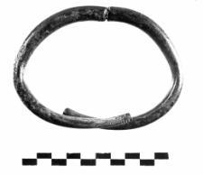 bracelet (Granowo)