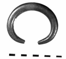 bracelet (Radziejów)