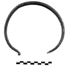 naszyjnik (Nacław)