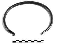 necklace (Granowo)