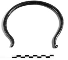 naszyjnik (Granowo)