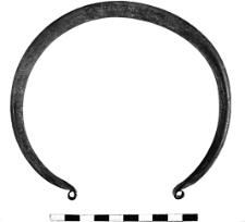 necklace (Szczepankowo)