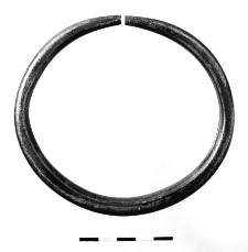 bracelet (Kaźmierz)
