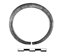 bracelet (Dratów)