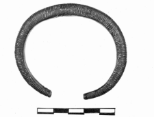 bransoleta (Dratów)