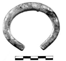 bransoleta (Żyrardów)