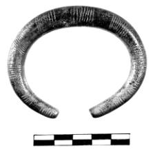 bracelet (Żyrardów)