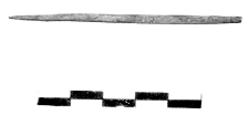 szydło (Kolosy)