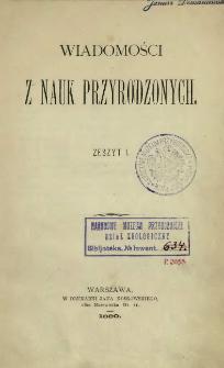 Z. 1. (1880)