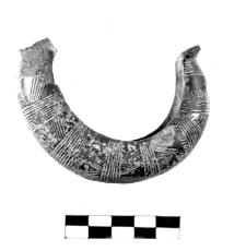 bracelet fragment (Śląsk)