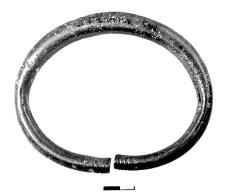 naramiennik (Wojcieszyn)