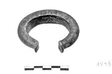 bracelet (Miechowice)