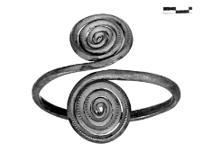 bransoleta (Kraski)