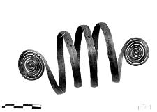 bracelet (Kraski)