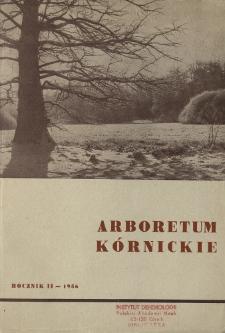 Rocznik II (1956)