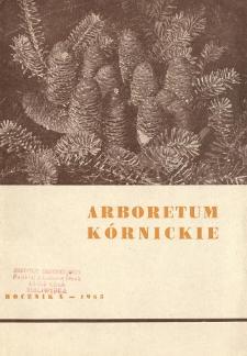 Rocznik X (1965)