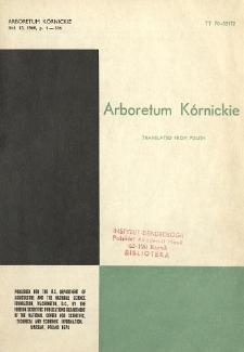 Rocznik XIII (1974)