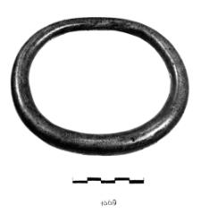 bransoleta (Wołczyno)