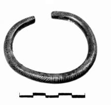 bransoleta (Bielkowo)