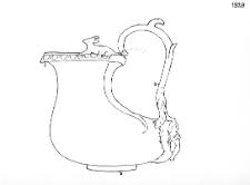 vessel (up)