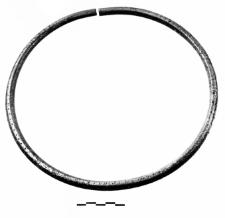 necklace (Tatów)