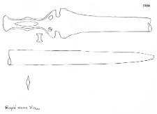sword (Tarnowo)