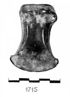 axe (Stęszyce)