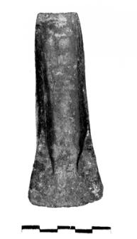 axe (up)