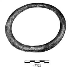 armlet (Łobez)