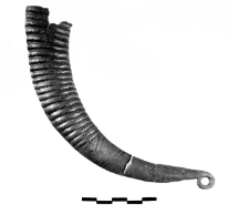 necklace (Rokosowo)