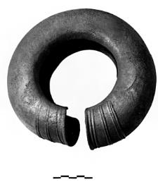 greave (Pieszcz)