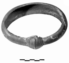 bracelet (up)