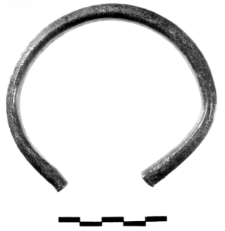 bransoleta (mn)