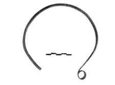 necklace (Mosina)