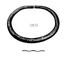 naramiennik (Struźmino)