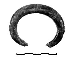 bracelet (Sieroszów)