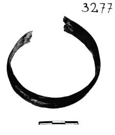 naramiennik (Kuźnice)