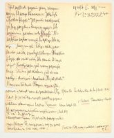 Historia filozofii greckiej